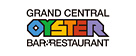 GRAND CENTRAL OYSTER BAR & RESTAURANT 丸の内店