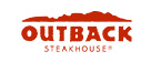 OUTBACK STEAKHOUSE 六本木店