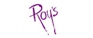 Roy's Tokyo Bar & Grill