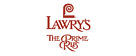 Lawry's The Prime,Tokyo