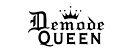 DEMODE QUEEN 渋谷店